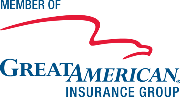 Member of Great American Insurance Group
