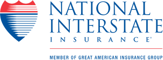 National Interstate Insurance - Member of Great American Insurance Group