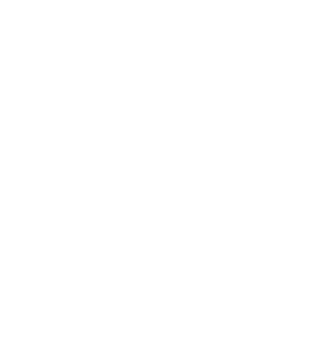 Leading the Industry for 29 Years