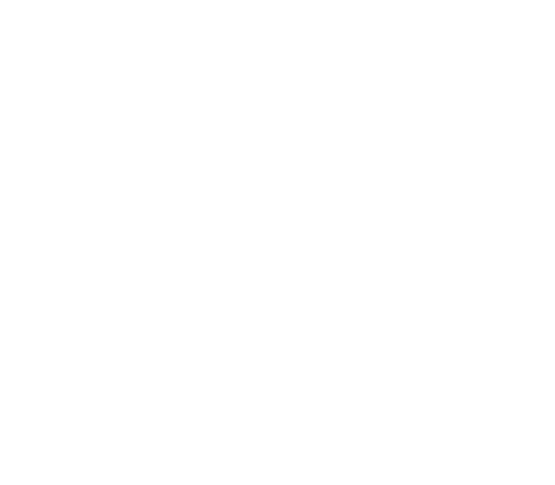 Over 700 Employees